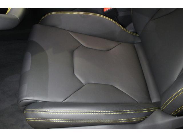 「ランボルギーニ」「ウルス」「SUV・クロカン」「愛知県」の中古車64