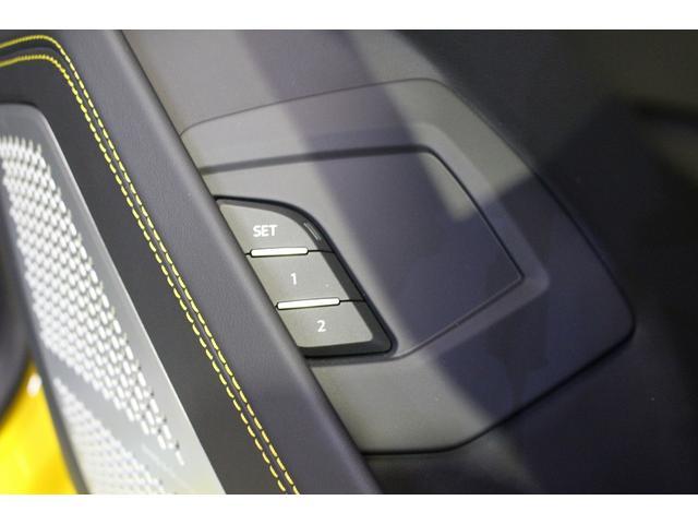 「ランボルギーニ」「ウルス」「SUV・クロカン」「愛知県」の中古車70