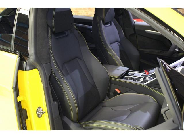 「ランボルギーニ」「ウルス」「SUV・クロカン」「愛知県」の中古車74