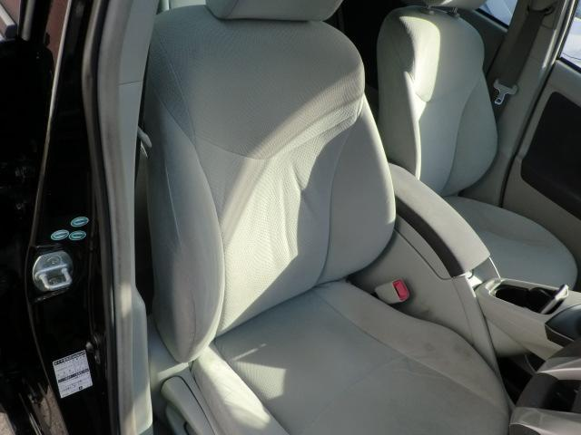 トヨタ プリウス S HIDヘッド スマートキー SDナビ ビルトインETC