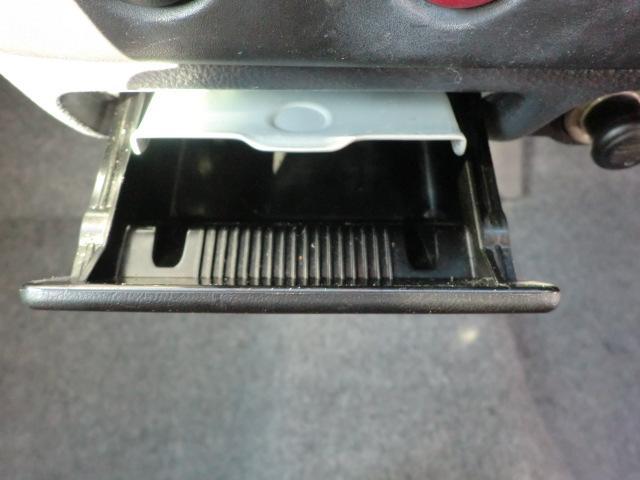 スズキ アルトラパン G キーレス ETC 禁煙車 ホイール塗装済み