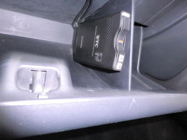 トヨタ bB Z Xバージョン HID 純正ナビ ETC 純正アルミ