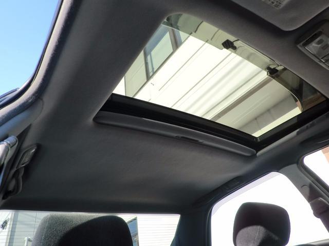 トヨタ クレスタ ルラーンターボ換装5MT公認 サンルーフ パワーFC
