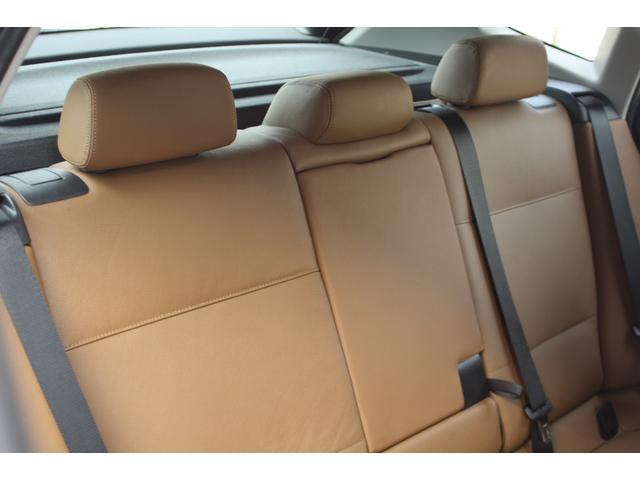 BMW BMW X1 sDrive18i キャメルインテリア・レザー パワーシート