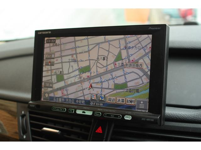 xDrive 28i ハイラインpkg ベージュレザー SR(9枚目)