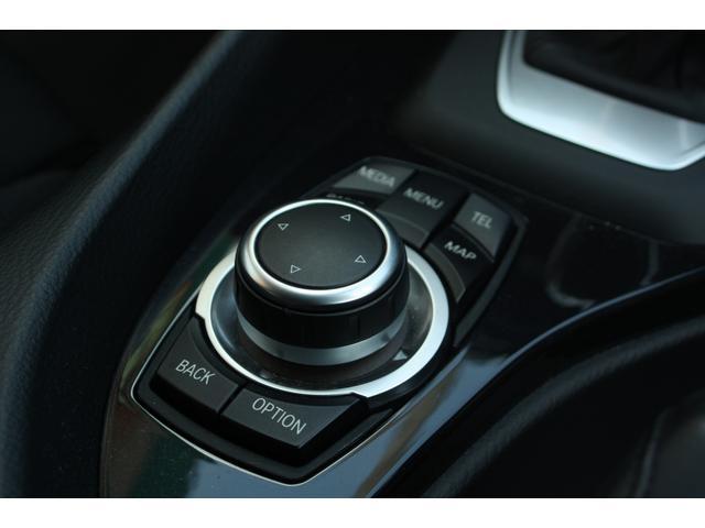 xDrive 20i スポーツ メディアンクロスインテリア(12枚目)