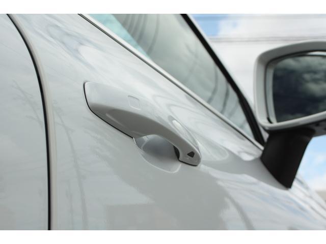 ストックヤードに車輌が保管されている場合がございますのでご来店予約をして頂けるとスムーズに紹介頂けます。052-720-8787までご連絡ください。