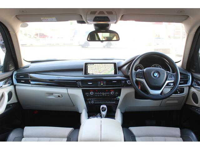 「BMW」「X6」「SUV・クロカン」「愛知県」の中古車7