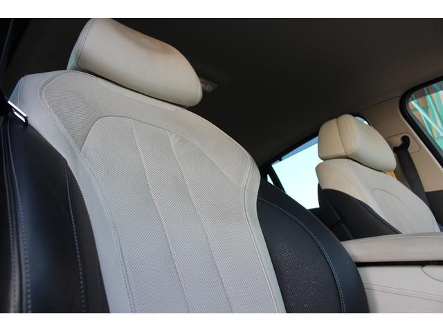 「BMW」「X6」「SUV・クロカン」「愛知県」の中古車8