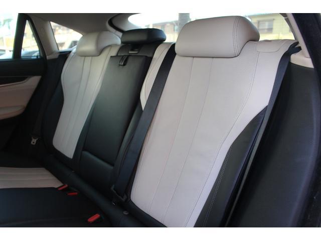 「BMW」「X6」「SUV・クロカン」「愛知県」の中古車9