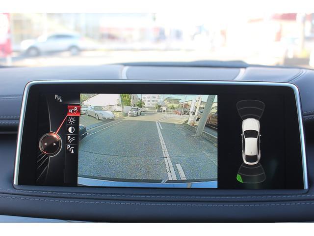 「BMW」「X6」「SUV・クロカン」「愛知県」の中古車11