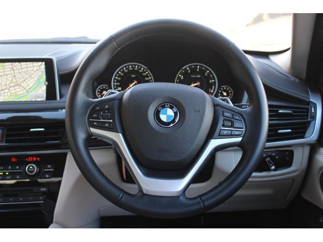 「BMW」「X6」「SUV・クロカン」「愛知県」の中古車12