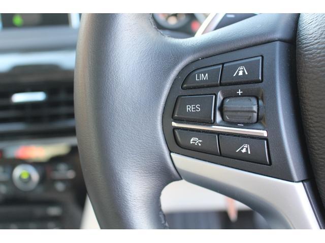 「BMW」「X6」「SUV・クロカン」「愛知県」の中古車13