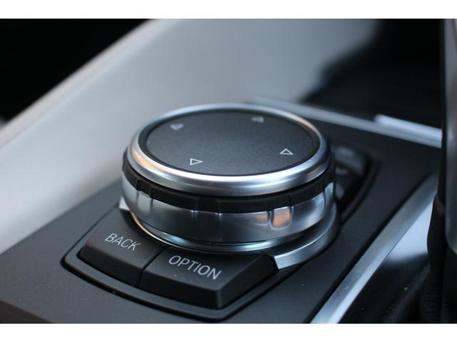 「BMW」「X6」「SUV・クロカン」「愛知県」の中古車15