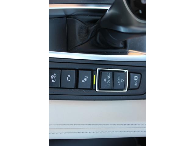 「BMW」「X6」「SUV・クロカン」「愛知県」の中古車16