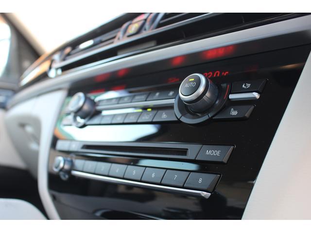 「BMW」「X6」「SUV・クロカン」「愛知県」の中古車17
