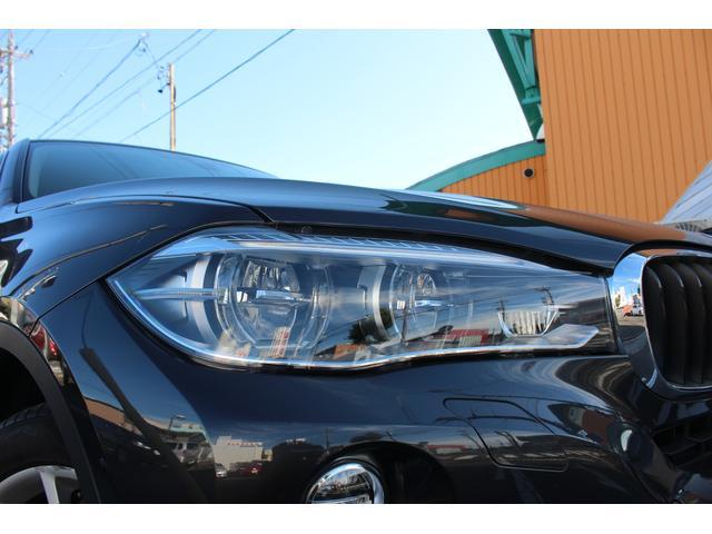 「BMW」「X6」「SUV・クロカン」「愛知県」の中古車19