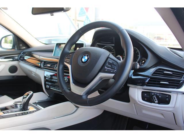 「BMW」「X6」「SUV・クロカン」「愛知県」の中古車21