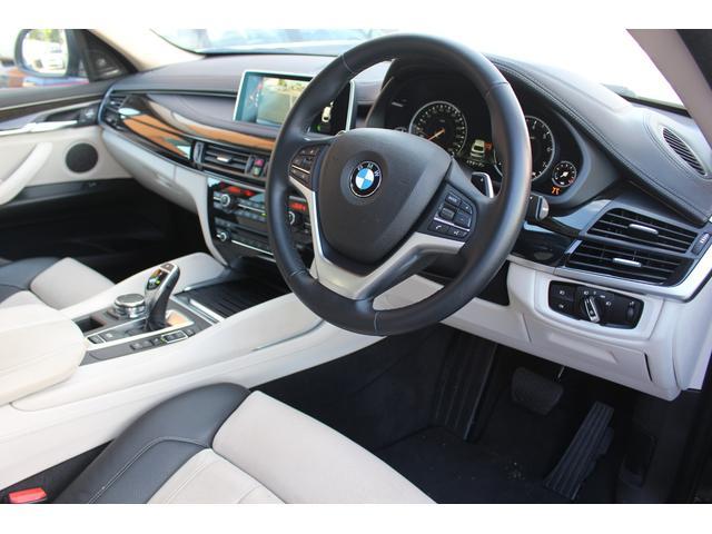 「BMW」「X6」「SUV・クロカン」「愛知県」の中古車22