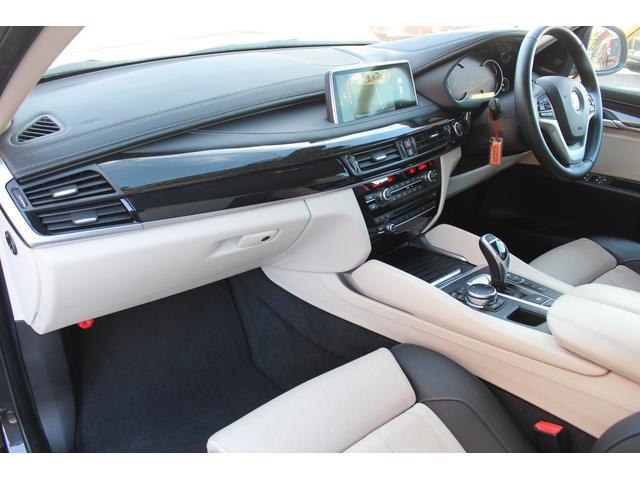 「BMW」「X6」「SUV・クロカン」「愛知県」の中古車23