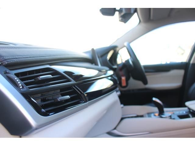 「BMW」「X6」「SUV・クロカン」「愛知県」の中古車24