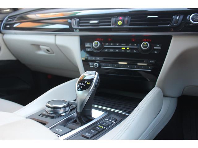 「BMW」「X6」「SUV・クロカン」「愛知県」の中古車25