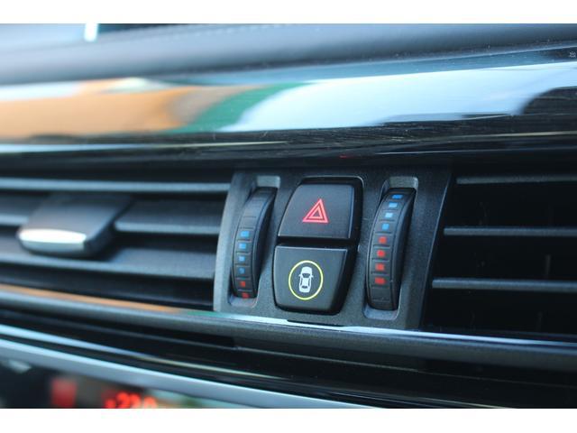 「BMW」「X6」「SUV・クロカン」「愛知県」の中古車26