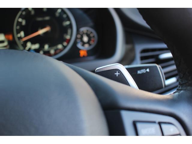 「BMW」「X6」「SUV・クロカン」「愛知県」の中古車27