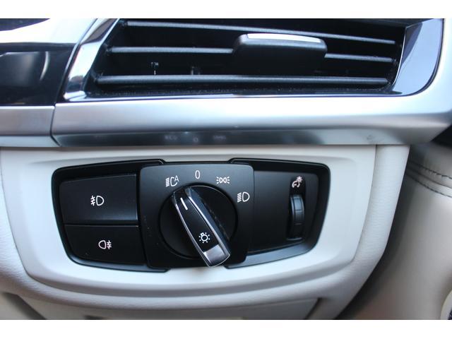 「BMW」「X6」「SUV・クロカン」「愛知県」の中古車28