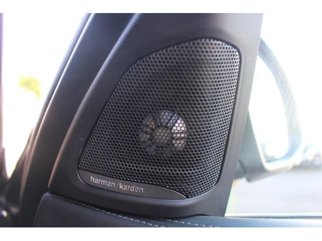 「BMW」「X6」「SUV・クロカン」「愛知県」の中古車30