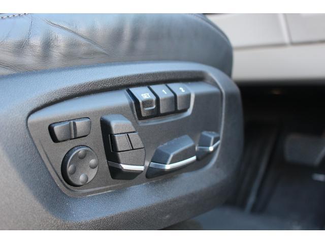 「BMW」「X6」「SUV・クロカン」「愛知県」の中古車32