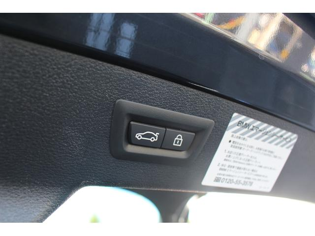 「BMW」「X6」「SUV・クロカン」「愛知県」の中古車33