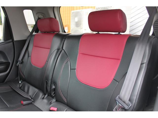 「シボレー」「シボレークルーズ」「SUV・クロカン」「愛知県」の中古車7