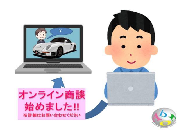 「マセラティ」「クアトロポルテ」「セダン」「愛知県」の中古車5