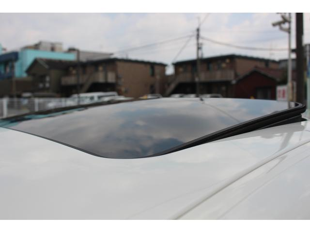 「マセラティ」「クアトロポルテ」「セダン」「愛知県」の中古車18