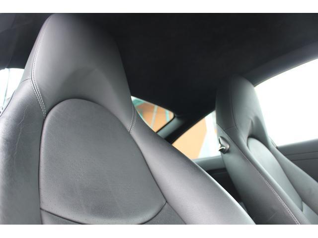 911カレラS 後期型 PDK スポーツクロノpkg ブラックフルレザー PASM ナビ バックカメラ フルセグ ポルシェセンター点検記録簿 オートエアコン HIDヘッド スポーツステアリング(8枚目)