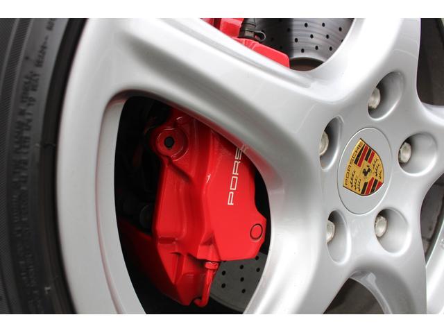 911カレラS 後期型 PDK スポーツクロノpkg ブラックフルレザー PASM ナビ バックカメラ フルセグ ポルシェセンター点検記録簿 オートエアコン HIDヘッド スポーツステアリング(34枚目)