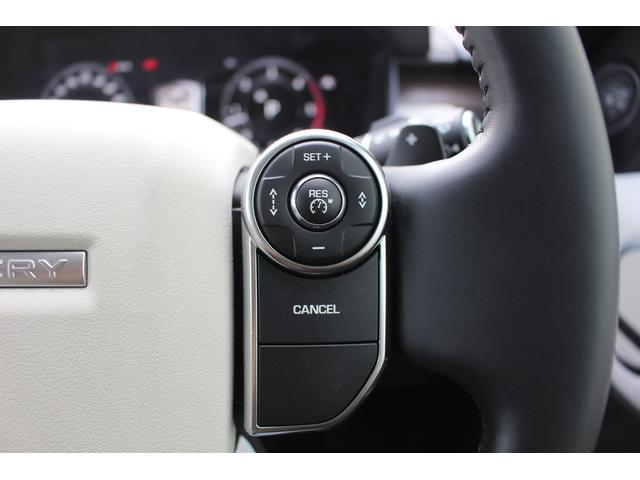 ストックヤードに車輌が保管されている場合がございますのでご来店予約をして頂けるとスムーズに紹介頂けます。052-720-8787までご連絡ください。全車試乗可能です。※要事前予約