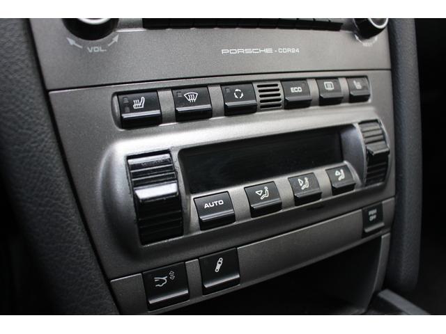 ベースグレード 5速MT PSM ブラックハーフレザー 左ハンドル カークレストキャップAW ETC HIDヘッド ディーラー車(13枚目)