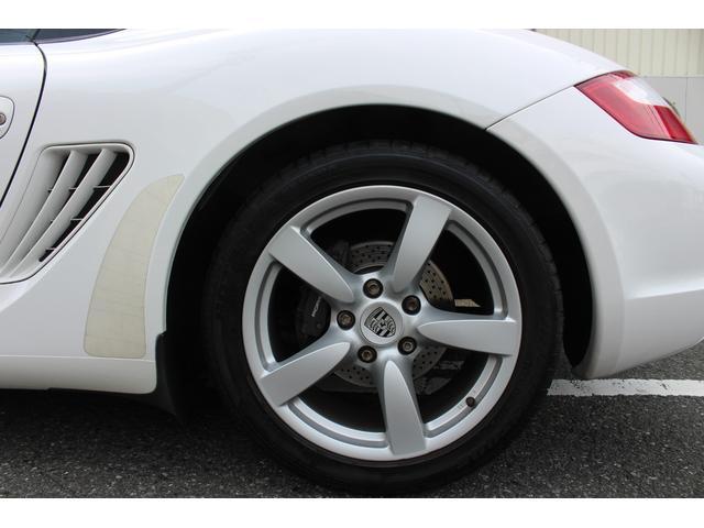 ベースグレード 5速MT PSM ブラックハーフレザー 左ハンドル カークレストキャップAW ETC HIDヘッド ディーラー車(26枚目)