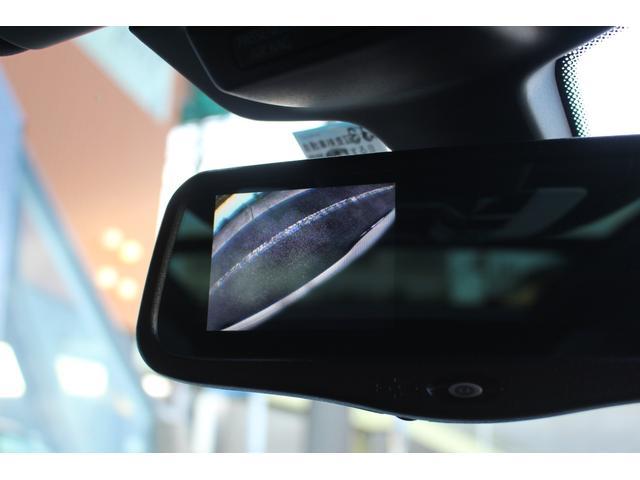 マカン パノラミックルーフ ナビ バックカメラ サイドカメラ 地デジ ブラックハーフレザー カークレスト19AW 純正レッドキャリパー レザーステアリング パドルシフト(18枚目)