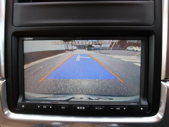 マカン ターボ アダプティブクルーズ PCセンター記録簿 ルクソールベージュレザー シートヒーター エントリードライブシステム ナビ バックカメラ サイドカメラ PDLS ターボ専用20AW BOSEサウンド(11枚目)