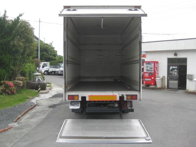 「その他」「コンドル」「トラック」「愛知県」の中古車3