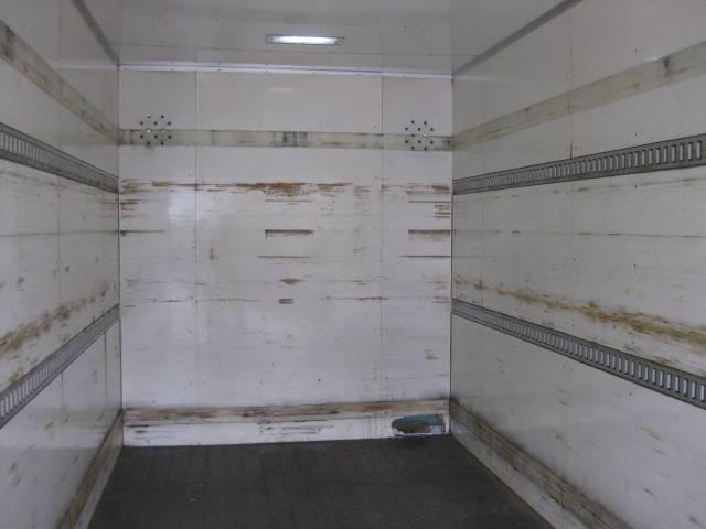 「その他」「コンドル」「トラック」「愛知県」の中古車7