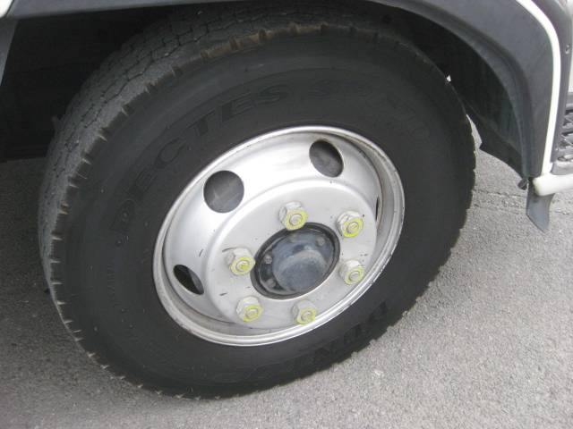 「その他」「コンドル」「トラック」「愛知県」の中古車17