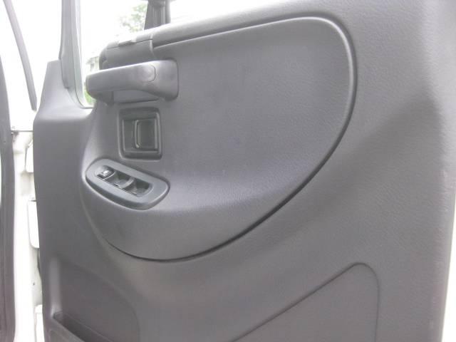 「その他」「コンドル」「トラック」「愛知県」の中古車27