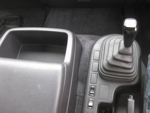 「その他」「コンドル」「トラック」「愛知県」の中古車33