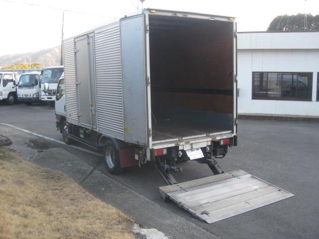 「その他」「キャンター」「トラック」「愛知県」の中古車7