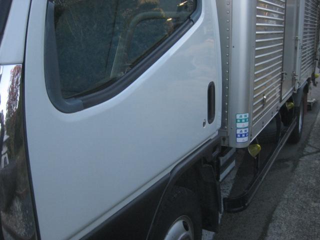「その他」「キャンター」「トラック」「愛知県」の中古車10