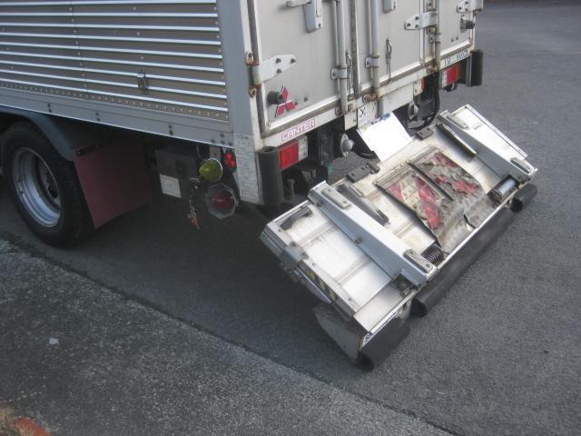 「その他」「キャンター」「トラック」「愛知県」の中古車21